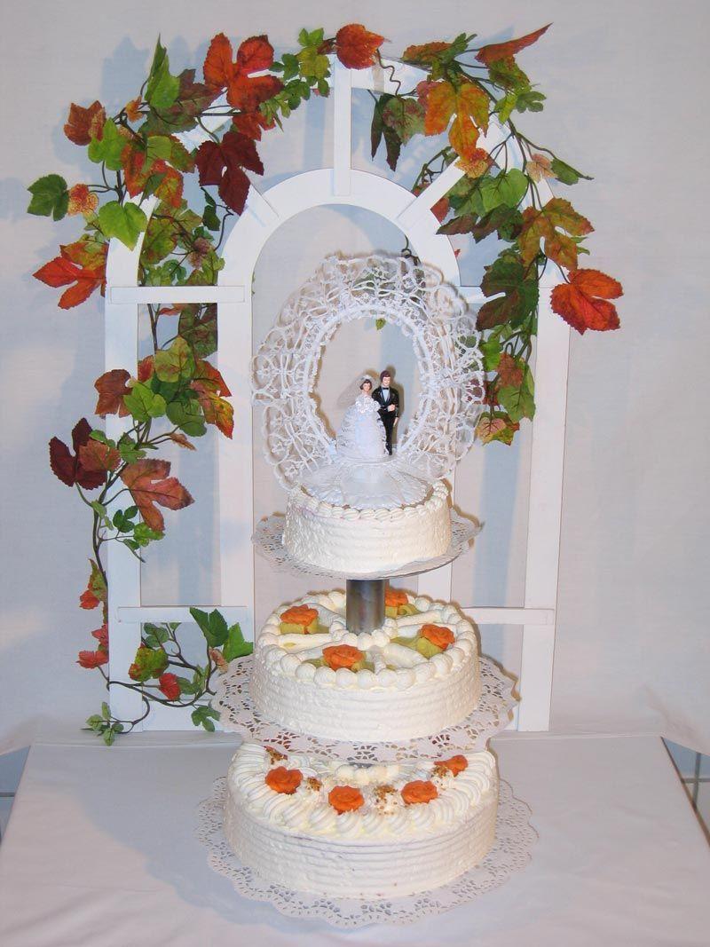 Individuelle Hochzeitstorten Und Motivtorten In Northeim
